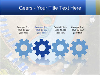 0000081589 PowerPoint Templates - Slide 48