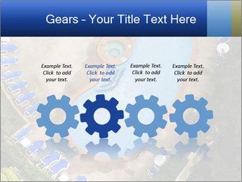 0000081589 PowerPoint Template - Slide 48