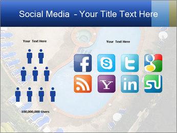 0000081589 PowerPoint Template - Slide 5