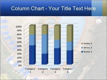 0000081589 PowerPoint Template - Slide 50