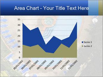 0000081589 PowerPoint Template - Slide 53
