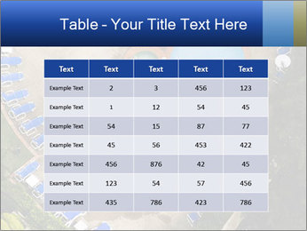 0000081589 PowerPoint Template - Slide 55