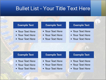 0000081589 PowerPoint Templates - Slide 56