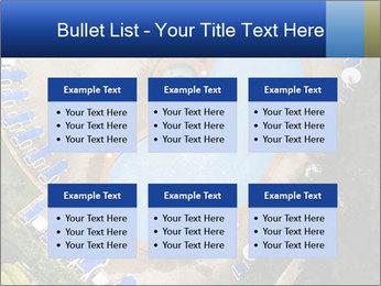 0000081589 PowerPoint Template - Slide 56