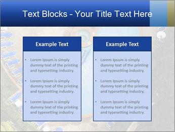 0000081589 PowerPoint Template - Slide 57