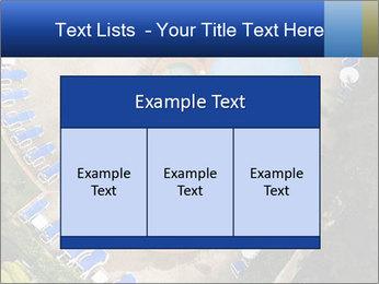 0000081589 PowerPoint Template - Slide 59