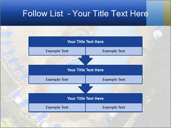 0000081589 PowerPoint Template - Slide 60