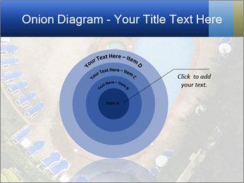 0000081589 PowerPoint Template - Slide 61