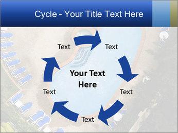 0000081589 PowerPoint Template - Slide 62