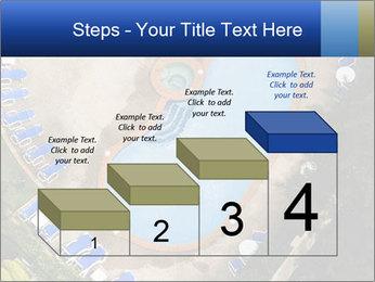 0000081589 PowerPoint Template - Slide 64