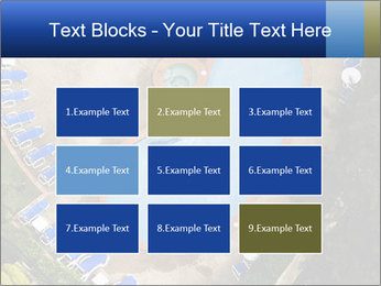 0000081589 PowerPoint Templates - Slide 68
