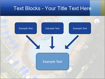0000081589 PowerPoint Templates - Slide 70