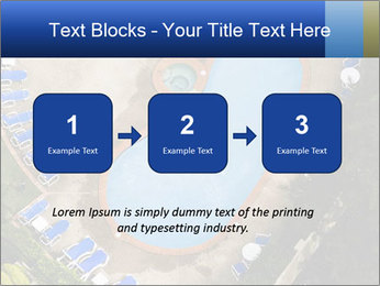 0000081589 PowerPoint Templates - Slide 71