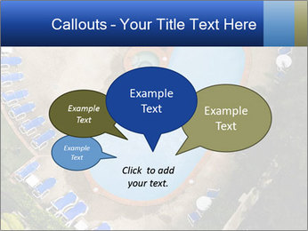 0000081589 PowerPoint Templates - Slide 73