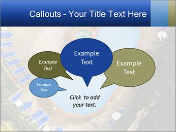 0000081589 PowerPoint Template - Slide 73