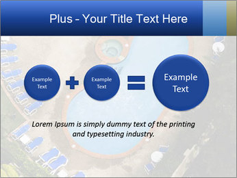 0000081589 PowerPoint Templates - Slide 75