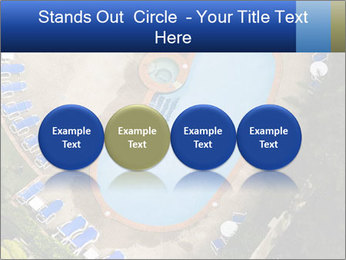 0000081589 PowerPoint Templates - Slide 76