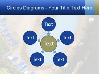0000081589 PowerPoint Templates - Slide 78