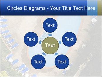0000081589 PowerPoint Template - Slide 78