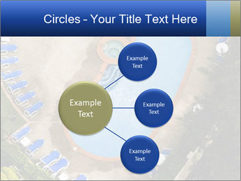 0000081589 PowerPoint Template - Slide 79