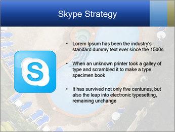 0000081589 PowerPoint Template - Slide 8
