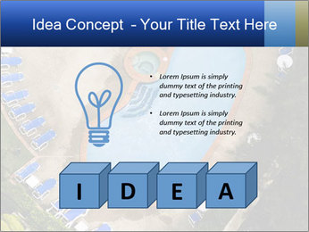 0000081589 PowerPoint Templates - Slide 80