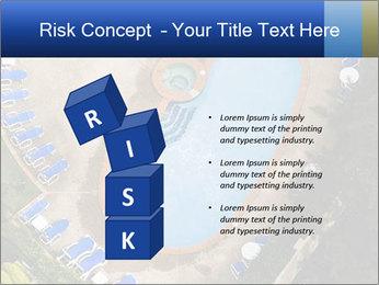 0000081589 PowerPoint Template - Slide 81