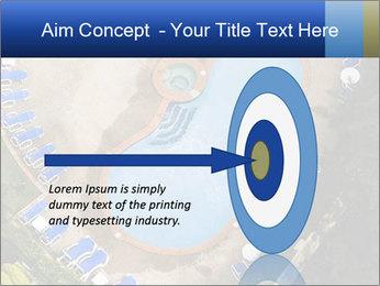 0000081589 PowerPoint Template - Slide 83