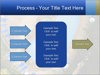 0000081589 PowerPoint Templates - Slide 85