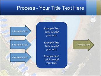 0000081589 PowerPoint Template - Slide 85