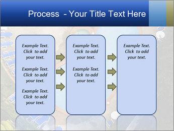 0000081589 PowerPoint Template - Slide 86