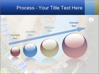 0000081589 PowerPoint Template - Slide 87
