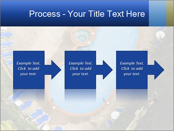 0000081589 PowerPoint Templates - Slide 88