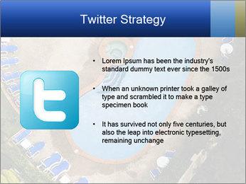 0000081589 PowerPoint Template - Slide 9