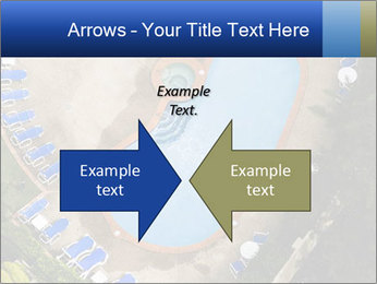0000081589 PowerPoint Templates - Slide 90