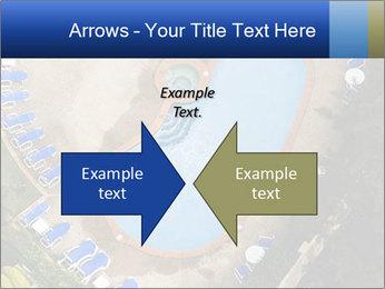 0000081589 PowerPoint Template - Slide 90