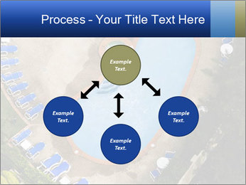 0000081589 PowerPoint Templates - Slide 91