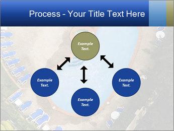 0000081589 PowerPoint Template - Slide 91
