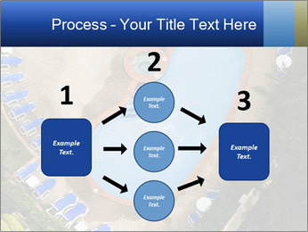 0000081589 PowerPoint Templates - Slide 92