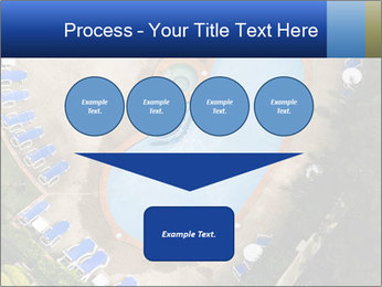 0000081589 PowerPoint Templates - Slide 93