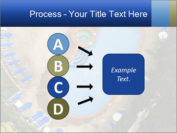 0000081589 PowerPoint Templates - Slide 94