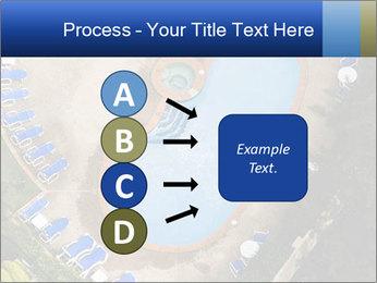 0000081589 PowerPoint Template - Slide 94