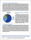 0000081589 Word Template - Page 7