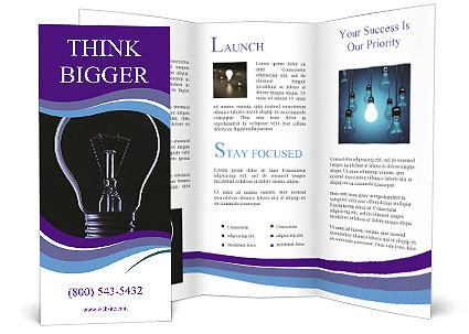 0000081590 Brochure Template