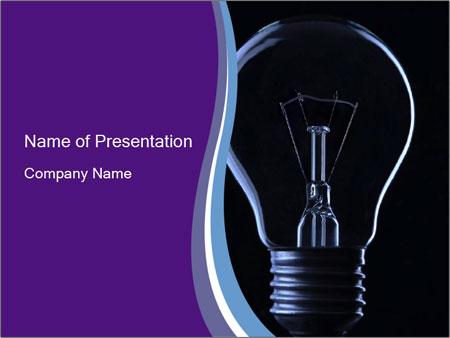 0000081590 PowerPoint Templates