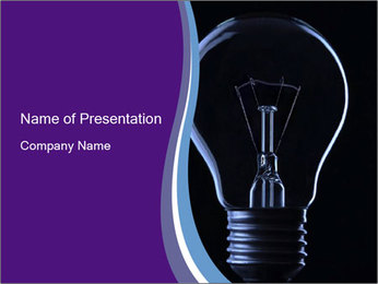 0000081590 PowerPoint Template - Slide 1