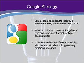 0000081590 PowerPoint Template - Slide 10