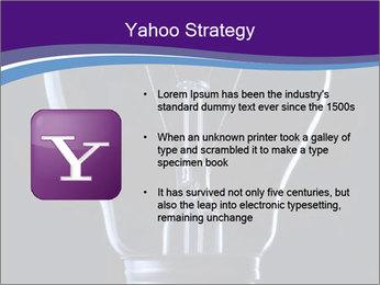 0000081590 PowerPoint Templates - Slide 11