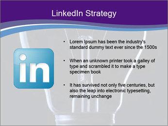 0000081590 PowerPoint Templates - Slide 12