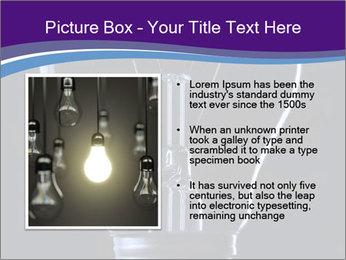 0000081590 PowerPoint Templates - Slide 13